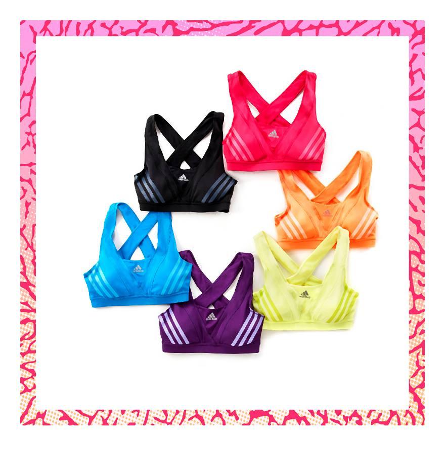 adidas-bra-326752-002-2014-04-14 _ 17_11_26-75