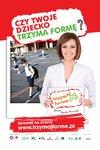 Plakat_Trzymaj_forme.jpg