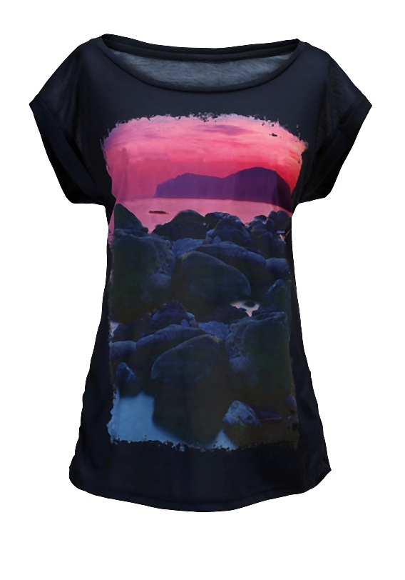 151. T shirt grafika -003-2014-05-06 _ 16_14_26-70