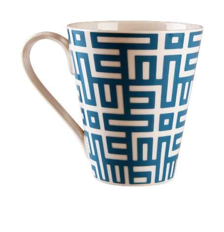 Ceramiczny niebieski kubek (2)-006-2014-05-22 _ 12_50_40-80