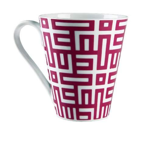 Ceramiczny r__owy kubek-007-2014-05-22 _ 12_50_40-80