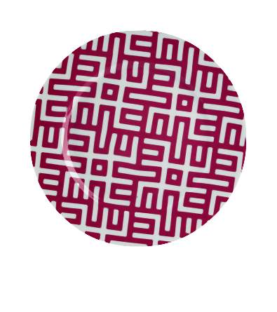 Cermiczny r__owy talerz deserowy-011-2014-05-22 _ 12_50_40-80