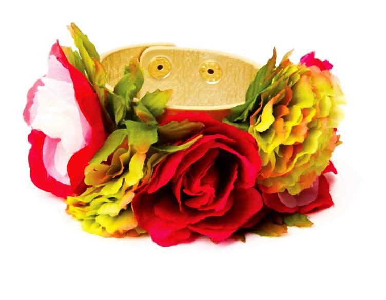 Flower Bracelet 51,90zl-003-2014-05-27 _ 15_54_12-80