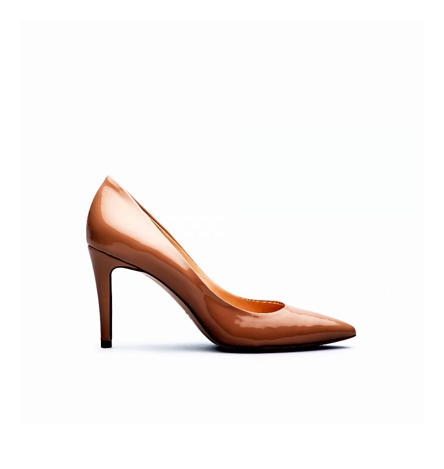 Gloss Shoes (showroom.pl)_1-001-2014-05-07 _ 13_47_06-75