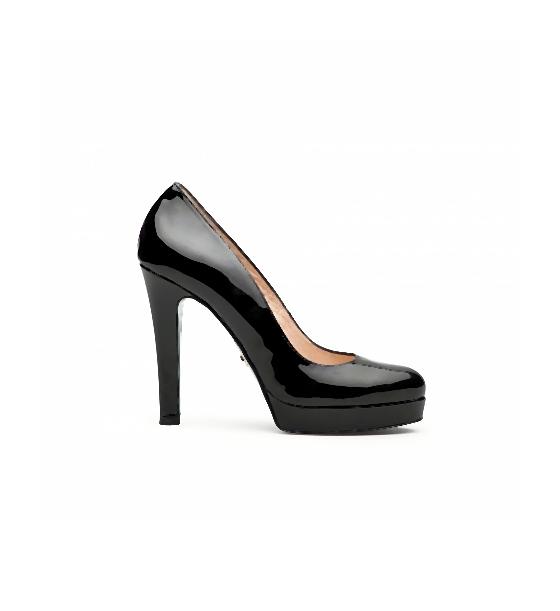 Gloss Shoes (showroom.pl)_10-002-2014-05-07 _ 13_52_04-75