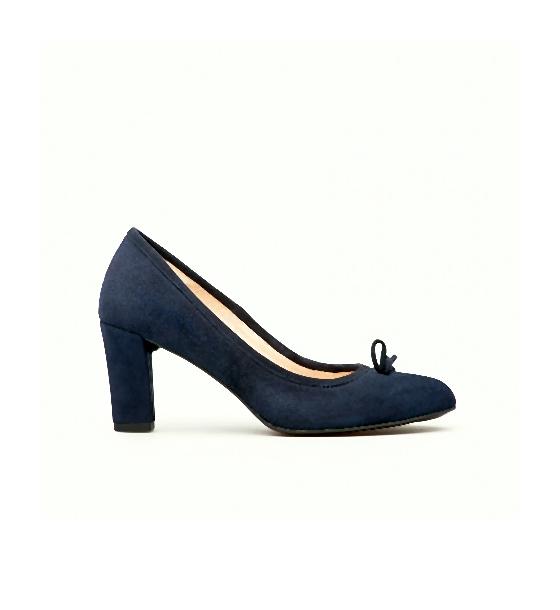Gloss Shoes (showroom.pl)_11-003-2014-05-07 _ 13_52_04-75