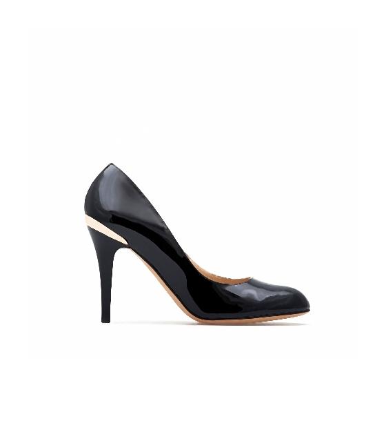 Gloss Shoes (showroom.pl)_12-004-2014-05-07 _ 13_52_05-75