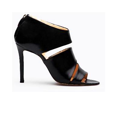 Gloss Shoes (showroom.pl)_13-005-2014-05-07 _ 13_52_05-75