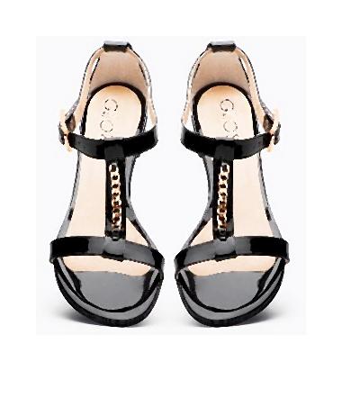 Gloss Shoes (showroom.pl)_14-006-2014-05-07 _ 13_52_06-75