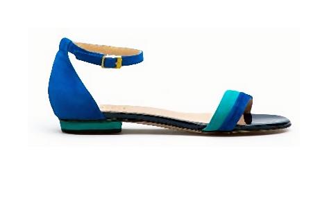 Gloss Shoes (showroom.pl)_15-007-2014-05-07 _ 13_52_06-75
