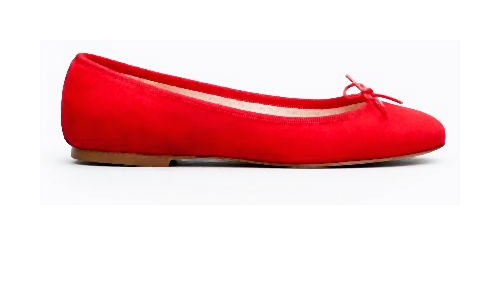 Gloss Shoes (showroom.pl)_16-008-2014-05-07 _ 13_52_06-75