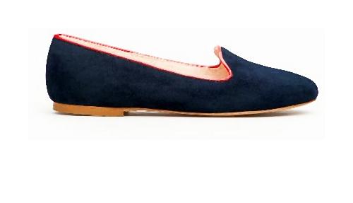 Gloss Shoes (showroom.pl)_19-011-2014-05-07 _ 13_52_08-75