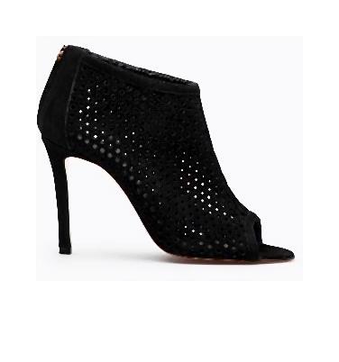 Gloss Shoes (showroom.pl)_2-012-2014-05-07 _ 13_52_08-75
