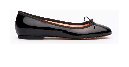 Gloss Shoes (showroom.pl)_20-013-2014-05-07 _ 13_52_08-75