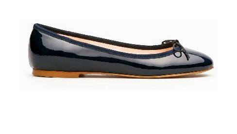 Gloss Shoes (showroom.pl)_22-015-2014-05-07 _ 13_52_09-75