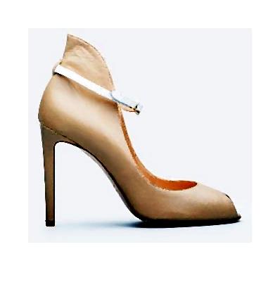 Gloss Shoes (showroom.pl)_3-016-2014-05-07 _ 13_52_09-75