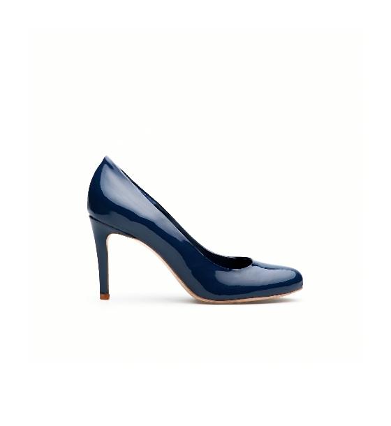 Gloss Shoes (showroom.pl)_5-018-2014-05-07 _ 13_52_10-75