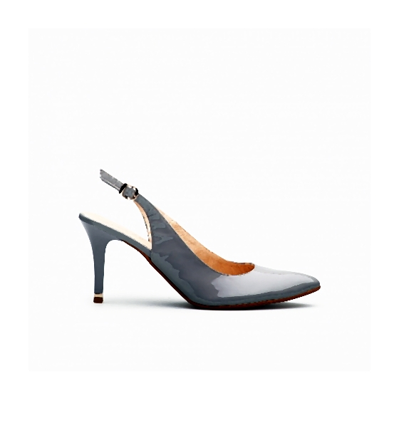 Gloss Shoes (showroom.pl)_6-019-2014-05-07 _ 13_52_11-75