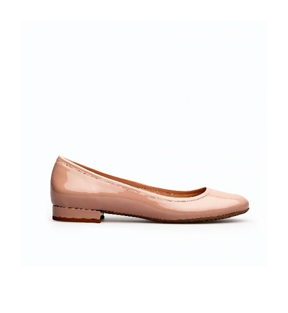 Gloss Shoes (showroom.pl)_7-020-2014-05-07 _ 13_52_11-75