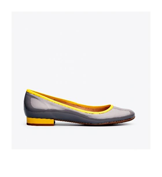 Gloss Shoes (showroom.pl)_8-021-2014-05-07 _ 13_52_11-75
