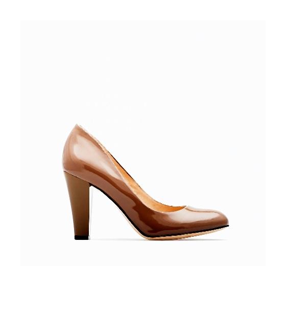 Gloss Shoes (showroom.pl)_9-022-2014-05-07 _ 13_52_12-75