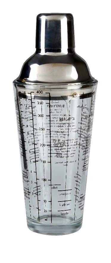 Shaker - wykonany z metalu i szk_a-030-2014-05-22 _ 12_50_40-80