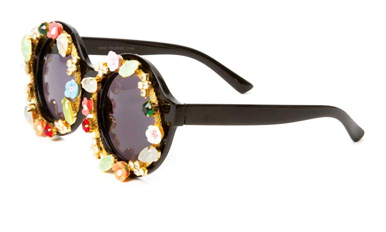 Sunglasses Ç18,99-005-2014-05-27 _ 15_54_14-80