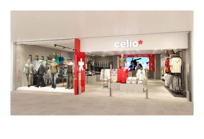 Celio- nouveau concept-001-2014-06-27 _ 01_09_50-72