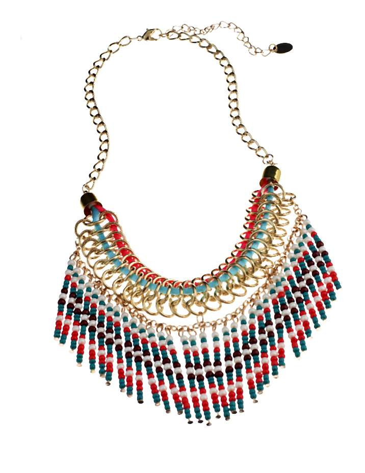 Claires_Multi-coloured tribal statement necklace _12, 14.99 Euro, 26.90 CHF, 59.99 PLN-008-2014-06-02 _ 17_43_18-80
