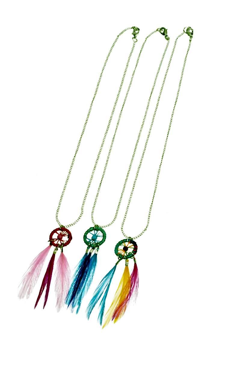 Claires_dreamcatcher_necklaces_24.90PLN-006-2014-06-02 _ 17_43_18-80