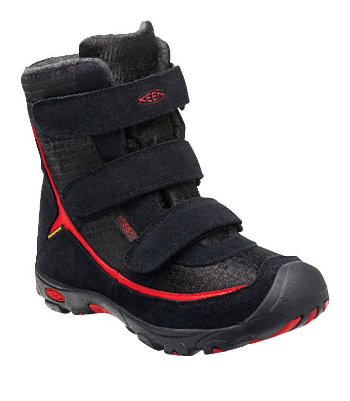 Keen_TrezzoWP_Black_RibbonRed_319,95_1-007-2014-06-26 _ 20_22_44-72