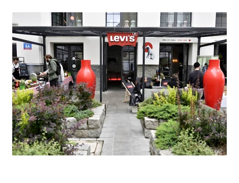 LEVI'S_Prezentacja kolekcji FW14 (1)_1-002-2014-06-11 _ 19_54_58-72