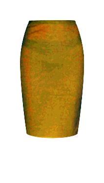 New_Look_Lemon Midi Skirt _14.99-002-2014-06-04 _ 12_05_52-80