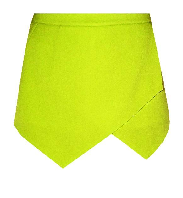 New_Look_Neon Green Crepe Wrap Skort _17.99-003-2014-06-04 _ 12_05_52-80