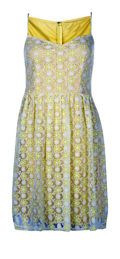New_Look_Yello High Back Contrast Floral Lace Cami Dress _24.99-005-2014-06-04 _ 12_05_52-80