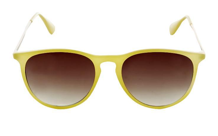 New_Look_Yellow Metal Sunglasses _7.99-009-2014-06-04 _ 12_05_52-80