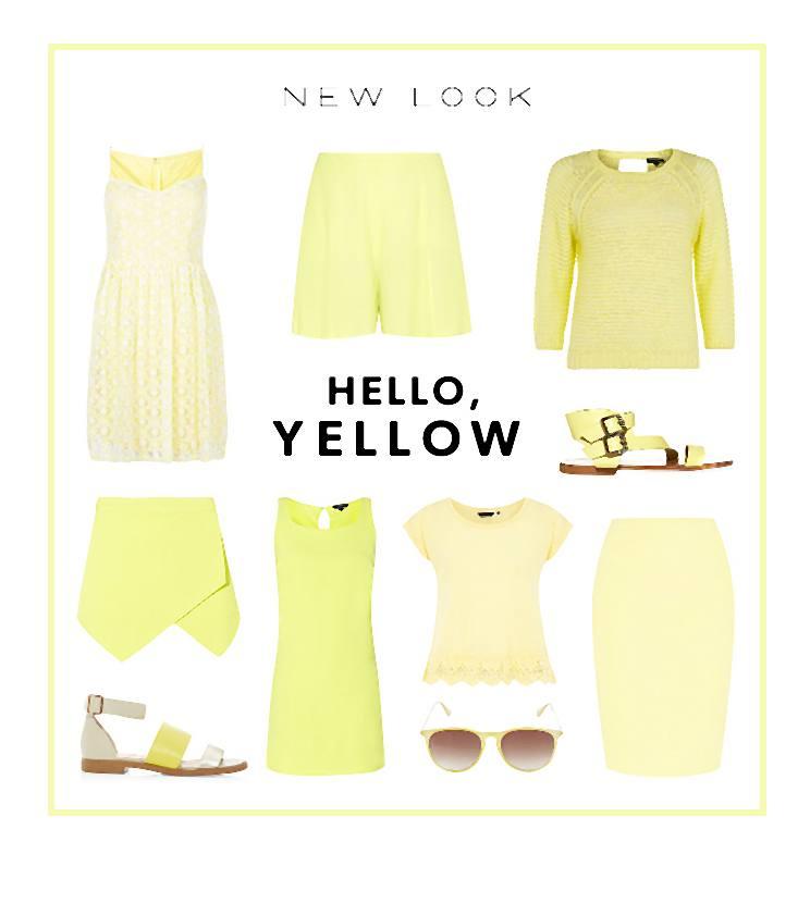 New_Look_hello_yellow-001-2014-06-04 _ 12_05_52-80
