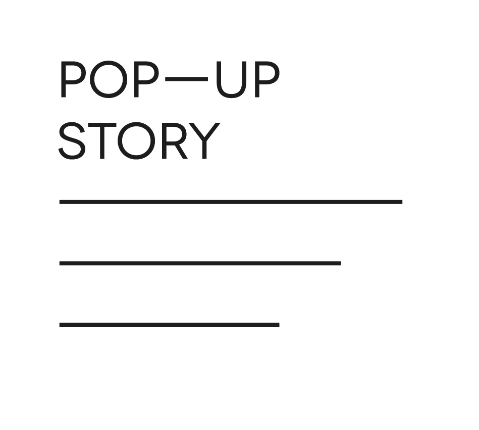 POPUP_STORY1
