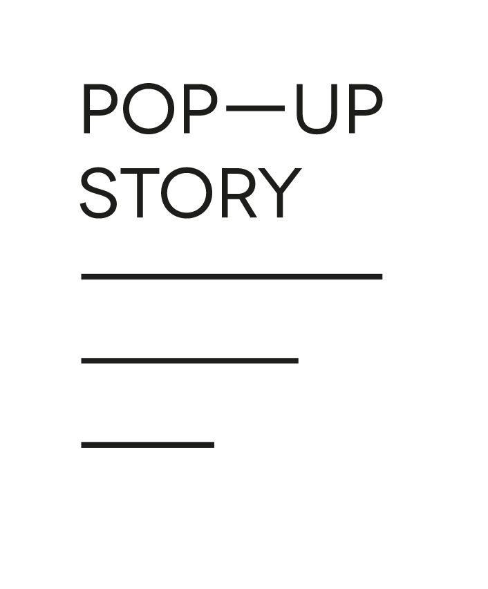 POPUP_STORY2