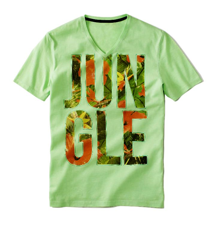 celio43t-shirt_hd-004-2014-06-27 _ 01_09_50-72