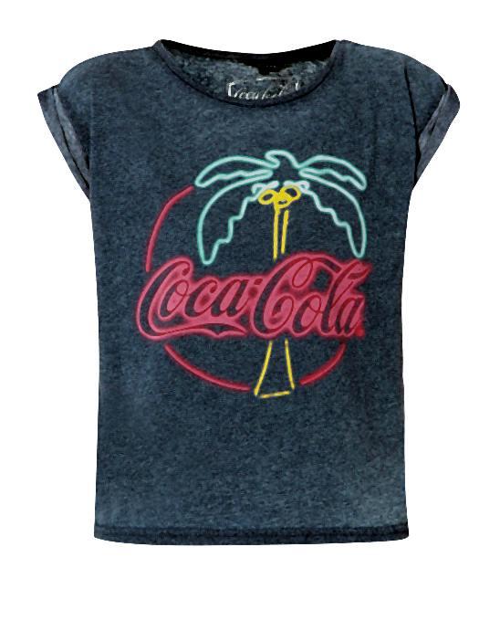 new_look_t-shirt_69.99PLN-008-2014-06-18 _ 00_58_48-72
