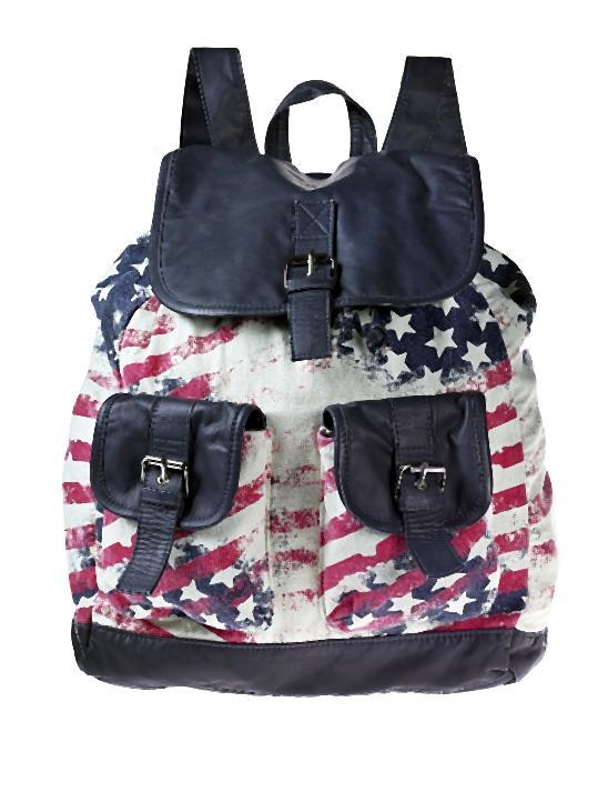 American flag backpack _25, 29.99 Euro, 49.90 CHF, 119.90 PLN-001-2014-07-15 _ 21_38_42-80