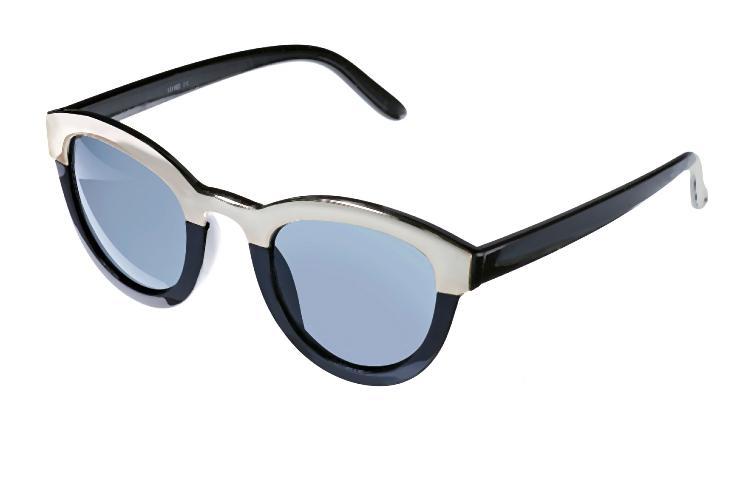 Black & Silver Sunglasses _8, 9.99 Euro 16.90 CHF, 39.90 PLN-003-2014-07-15 _ 21_38_42-80