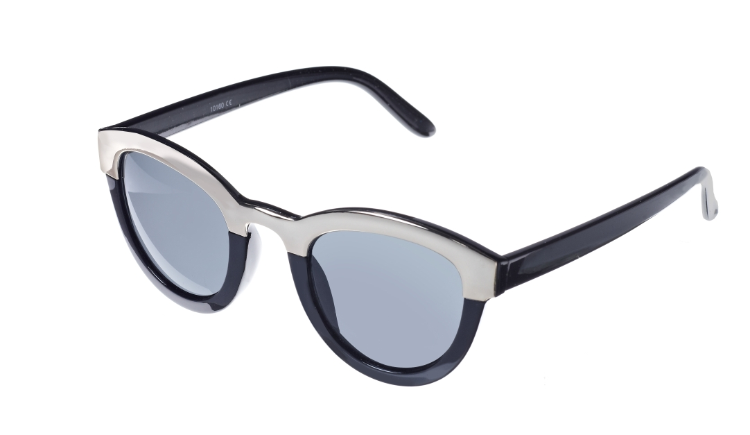 Black & Silver Sunglasses _8, 9.99 Euro 16.90 CHF, 39.90 PLN