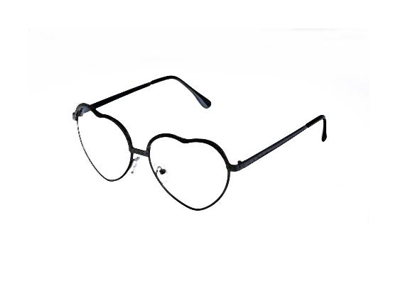 Black heart shaped glasses _8, 9.99 Euro, 16.90 CHF, 39.90 PLN-004-2014-07-15 _ 21_38_42-80