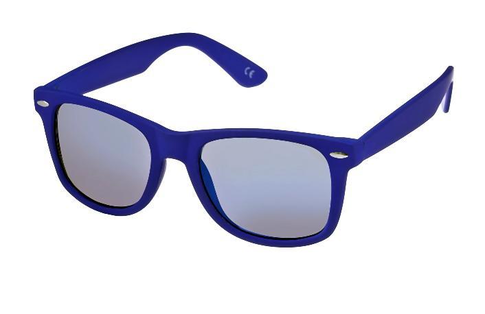 Dark Blue Sunglasses _6, 7.99 Euro, 12.90 CHF, 31.90 PLN-006-2014-07-15 _ 21_38_42-80