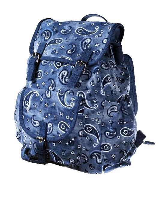 Denim paisley backpack _25, 29.99 Euro, 49.90 CHF, 119.90 PLN-008-2014-07-15 _ 21_38_42-80