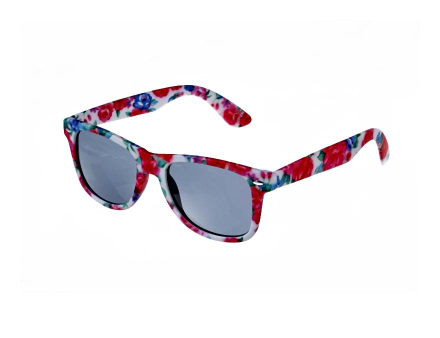 Floral Print Sunglasses _8, 9.99 Euro, 16.90 CHF, 39.90 PLN-010-2014-07-15 _ 21_38_44-80
