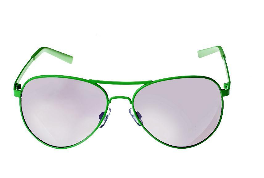 Green Aviator Sunglasses _8, 9.99 Euro, 16.90 CHF, 39.90 PLN-011-2014-07-15 _ 21_38_44-80