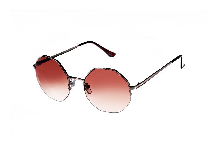 Hexagon Sunglasses _8, 9.99 Euro, 16.90 CHF, 39.90 PLN-013-2014-07-15 _ 21_38_44-80